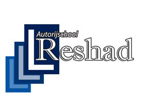 Autorijschool Reshad